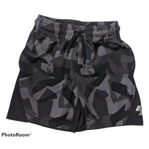 5/$25 Place Sport Boys Shorts Size XS (4)